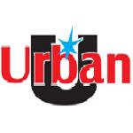 Urban Opatovec s.r.o. – logo společnosti
