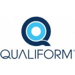QUALIFORM, a.s. – logo společnosti