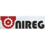 UNIREG, spol. s r.o. – logo společnosti