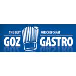 GOZ GASTRO s.r.o. – logo společnosti
