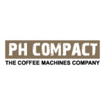 PH compact, s.r.o. – logo společnosti