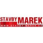 Marek Jan – logo společnosti