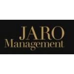 JARO MANAGEMENT - modelingová agentura – logo společnosti