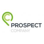 PROSPECT COMPANY, s.r.o. – logo společnosti