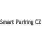 Smart Parking CZ s.r.o. – logo společnosti