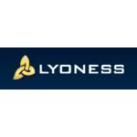 Lyoness Czech Prague, s.r.o. – logo společnosti