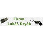 Dryák Lukáš – logo společnosti