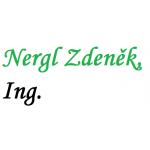 Nergl Zdeněk, Ing. - Forestry Services – logo společnosti