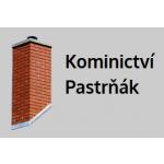 Pastrňák Jakub - Kominictví a kominické služby Praha – logo společnosti