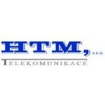 HTM, s.r.o. – logo společnosti