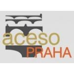 ACESO PRAHA, s.r.o. – logo společnosti