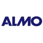 AL-MO, spol. s r.o. – logo společnosti