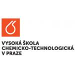 Vysoká škola chemicko-technologická v Praze – logo společnosti