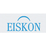 Eiskon spol. s r.o. – logo společnosti