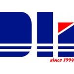 DI industrial spol. s r.o. – logo společnosti