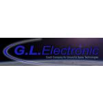 G.L. Electronic s.r.o. – logo společnosti