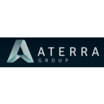 ATERRA GROUP a.s. – logo společnosti
