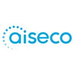 AISECO s.r.o. – logo společnosti