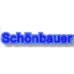 Schönbauer s.r.o. – logo společnosti