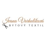 Bytový textil - Zakázková výroba bytového textilu Praha – logo společnosti