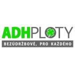 ADH-PLOTY s.r.o. – logo společnosti