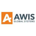 AWIS Global Systems s.r.o. – logo společnosti