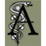 Albertinum, odborný léčebný ústav, Žamberk – logo společnosti