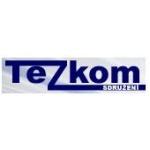 Kubík Ludvík - TEZKOM – logo společnosti
