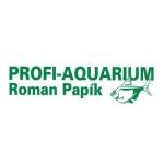 PROFI - AQUARIUM – logo společnosti