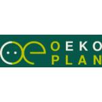 oekoplan Czech Republic s.r.o. – logo společnosti