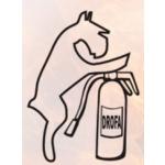 Drož František – logo společnosti
