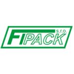 Fipack s.r.o. – logo společnosti