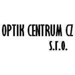 OPTIK CENTRUM CZ s.r.o. (pobočka Pardubice) – logo společnosti