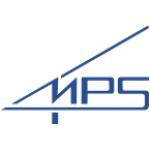 Metal Produkt Servis Praha, s.r.o. – logo společnosti