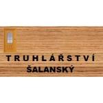 Truhlářství Šalanský – logo společnosti