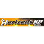 HORIZONT KP s.r.o. – logo společnosti