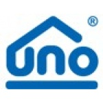 UNO PRAHA, spol. s r. o. – logo společnosti
