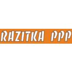 Potřeby pro podnikatele, s.r.o. – logo společnosti