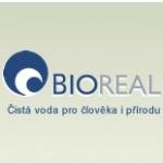 BIOREAL, spol.s r.o. – logo společnosti