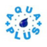 AQUA PLUS s.r.o. – logo společnosti