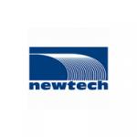 NEWTECH s.r.o. – logo společnosti