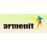 ARMENIT s.r.o. – logo společnosti
