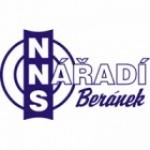 Nářadí Beránek s.r.o. – logo společnosti