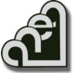 ANEA,spol. s r.o. – logo společnosti