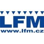 LFM - servis s.r.o. – logo společnosti