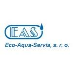 Eco-Aqua-Servis, s.r.o. – logo společnosti