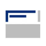 Flamy International s.r.o. – logo společnosti