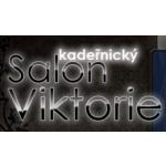 Jana Smejkalová- SALON VIKTORIE – logo společnosti