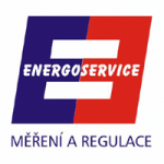 ENERGOSERVICE s.r.o. – logo společnosti