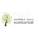 Mateřská škola Kunratice, Praha 4, Předškolní 880 – logo společnosti